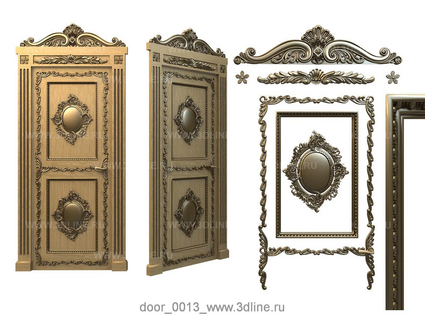 декоративные элементы для входных дверей