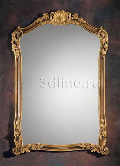 ...оформлении интерьера,то Вам обязательно придутся по вкусу резные зеркала с.